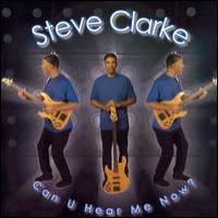 steve clarke-2006-can u hear me now