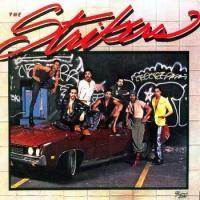 strikers-1981-the strikers