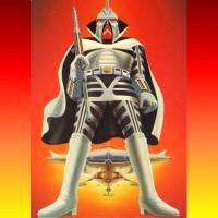 sun-1977-sun power