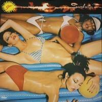 sun-1978-sunburn