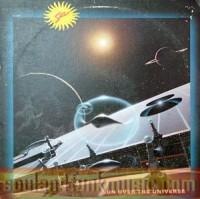 sun-1980-sun over the universe
