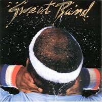 sweat band-1980-sweat band