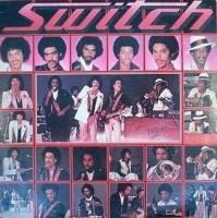 switch-1978-switch