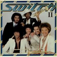 switch-1979-switch ii