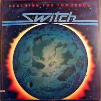 switch-1980-reaching for tomorrow