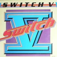 switch-1981-switch v