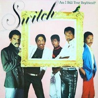 switch-1984-am i still your boyfriend