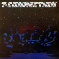 t-connection-1978-t-connection