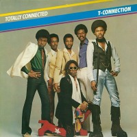 t-connection-1979-totally connected