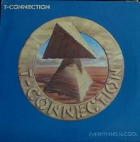 t-connection-1981-everything is cool
