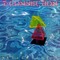 t-connection-1982-pure   natural