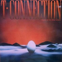 t-connection-1984-take it to the limit
