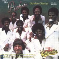 the pockets-1996-golden classics