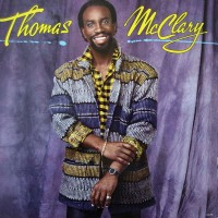thomas mcclary-1984-thomas mcclary
