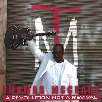 thomas mcclary-2008-a revolution not a revival