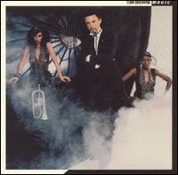 tom browne-1981-magic