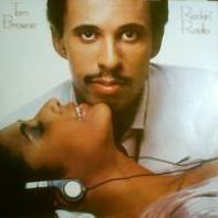 tom browne-1983-rockin  radio