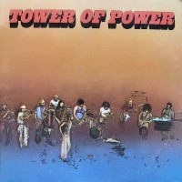 tower of power-1973-tower of power