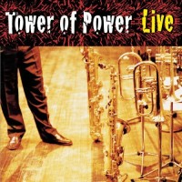 tower of power-1998-soul vaccination - top live