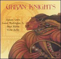 urban knights-1995-urban knights
