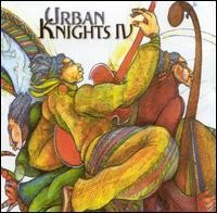urban knights-2001-urban knights iv