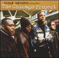 urban knights-2002-the chicago project