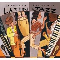 va latin jazz-2007-putumayo presents latin jazz