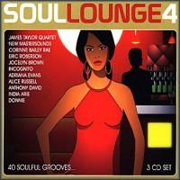 va soul lounge 4-2007-soul lounge 4 cd 2
