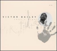 victor bailey-2001-that s right