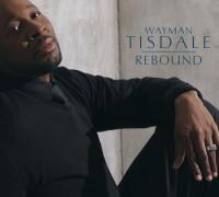 wayman tisdale-2008-rebound