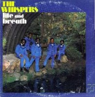 whispers-1972-life   breath