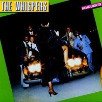whispers-1978-headlights