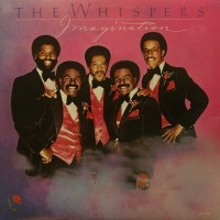 whispers-1980-imagination