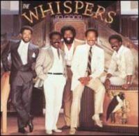 whispers-1984-so good