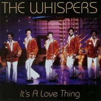 whispers-2007-it s a love thing