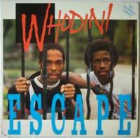 whodini-1983-escape