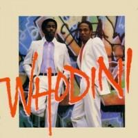 whodini-1983-whodini