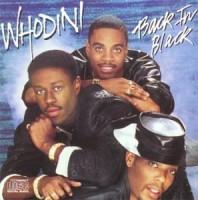 whodini-1986-back in black