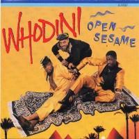 whodini-1987-open sesame