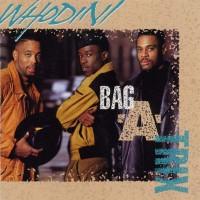 whodini-1991-bag-a-trix