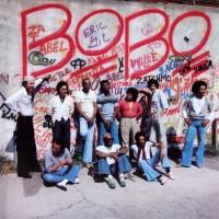 willie bobo-1979-bobo