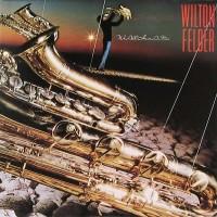 wilton felder-1978-we all have a star