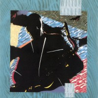 wilton felder-2000-love is a rush