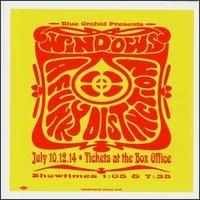 windows-1996-a funky distinction