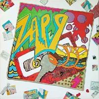 zapp-1980-zapp