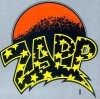 zapp-1982-zapp ii