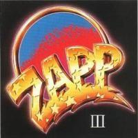 zapp-1983-zapp iii