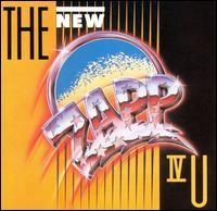 zapp-1985-the new zapp iv