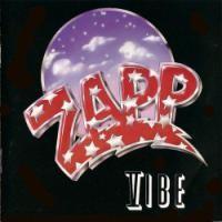 zapp-1989-vibe