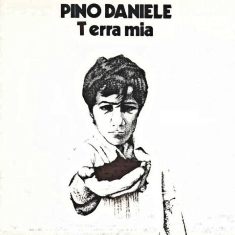 1977-Terra mia